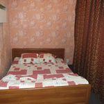 Hotel Imperial Kryvyy Rih