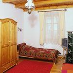 Teljes ház Romantik 4 fős apartman 2 hálótérrel (pótágyazható)
