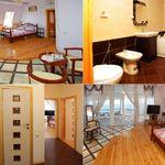 Панорамный Двухкомнатный 4-местный апартамент c лоджией
