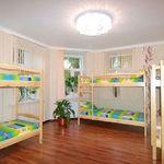 Komfort ötágyas szoba (pótágyazható)