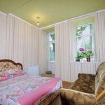 Yalta Hostels Yalta