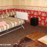 Hotel Duk Solonytsivka