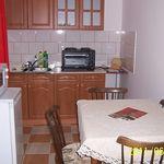 Family Apartman pro 5 os. se 2 ložnicemi v přízemí