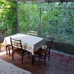 Двухкомнатный 5-местный люкс с балконом (с доп. местом)