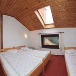 Tourist háromágyas szoba