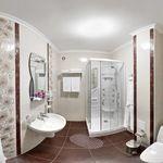 Hotel Vele Rosso Odessa