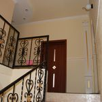 Vilari Guest House Odessa