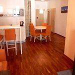 Apartament 2-osobowy na piętrze Family z 1 pomieszczeniem sypialnianym (możliwa dostawka)