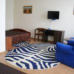 Apartment Hotel 52 Odessa