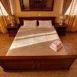 Korona Hotel Boryspil'