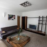 С балконом vip 2 местный люкс 2 спальных пространств (с дополнительной кроватью)