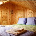 Однокомнатный 2-местный апартамент Комфорт (с доп. местом)
