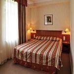 Hotel Central Pécs