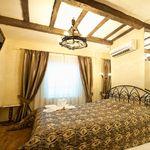 Hotel Style Kharkiv