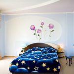 Hotel Villa Playatina Chornomors'ke