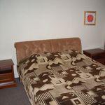 Номер с двуспальной кроватью Супериор с видом на сад