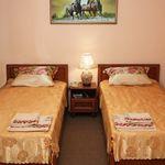 Hotel Gubernia Kharkiv