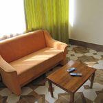 Hotel Nariman Heniches'k