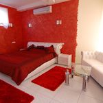 Vip 1-Room Apartment for 4 Persons