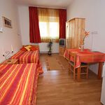 Economy Family 3-Zimmer-Apartment für 6 Personen (Zusatzbett möglich)