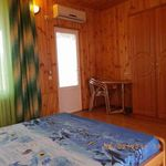 1-Room Suite for 2 Persons (extra beds available)