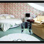 Apart-hotel Kostandi Odessa