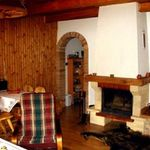 Chalet for 12 Persons (extra beds available)