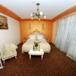 Vip Junior 1-Room Suite for 2 Persons