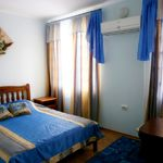 1-Room Suite for 2 Persons (extra bed available)