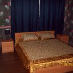 2-Room Suite for 2 Persons (extra beds available)