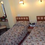 Hotel Leotel L'viv