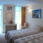 Hotel 1001 Noch Yalta