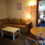 Apartmán s balkónom  pre 4 os. s 2 spálňami