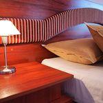 Art Hotel Ukraine Sevastopol'