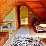 Manzárd Family négyágyas szoba (pótágyazható)