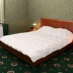 Hotel Club Britaniya Kharkiv