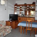 Sea View A-R1 2-Room Apartment for 4 Persons
