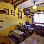 Studio Family Rezidencia pre 6 os. s 2 spálňami