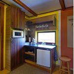 Apartmán s vlastnou čajovou kuchynkou  pre 3 os. s 1 spálňou