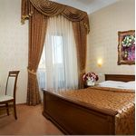 Apartment Royal Street Odessa