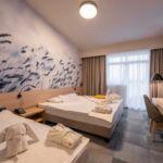 Globall Hotel Telki