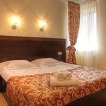 Hotel Vlada Kiev
