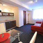 Apartament 3-osobowy Family z 2 pomieszczeniami sypialnianymi