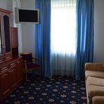 Hotel Kolomiya Kolomyya