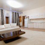 Apartment Rent Service Odessa