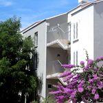 Apartments Lele Dubrovnik