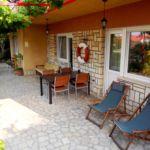 Apartmani Maricic Novi Vinodolski