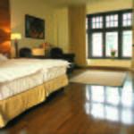 Camera dubla business cu panorama (se poate solicita pat suplimentar)