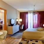 Apartament Brasov Sweet Retreat Braşov