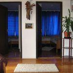 Emeleti 8 fős apartman 4 hálótérrel